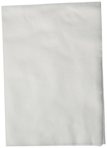 medline-ultrasoft1013-disposable-dry-cleansing-cloth-10x13-500-count