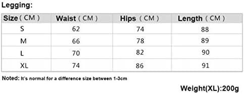 ヨガウェア ヨガパンツフラワープリントスポーツボトムフィットネスパンツ女性ハイウエスト速乾性ランニングパンツおなかコントロールパワーストレッチヨガレギンス