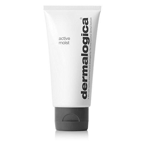 Dermalogica Active Moist Fluid Ounce product image