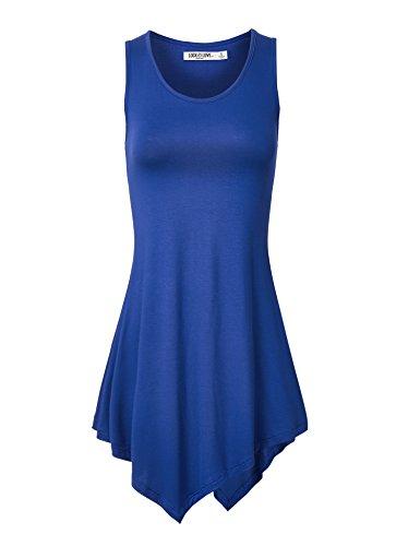 hem bottom of dress - 6