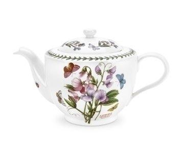 (Portmeirion Botanic Garden Teapot - 2 Pints)