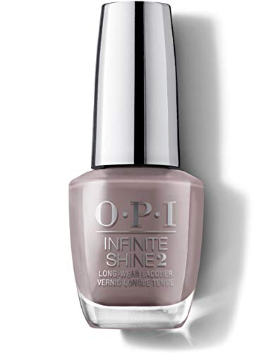 OPI Infinite Shine, Staying Neutral (Best Opi Neutral Shade)