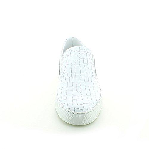 Dino Bigioni DB14374 Weiß