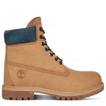Timberland Botte 6IN Prem Boot MD A1LTS: