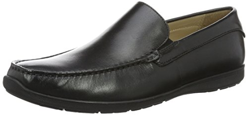ecco-mens-dallas-moc-slip-on-loafer-black-44-eu-10-105-us