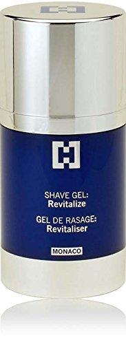 Hommage Shave Care (HOMMAGE Revitalize Shave Gel, 4 fl. oz.)