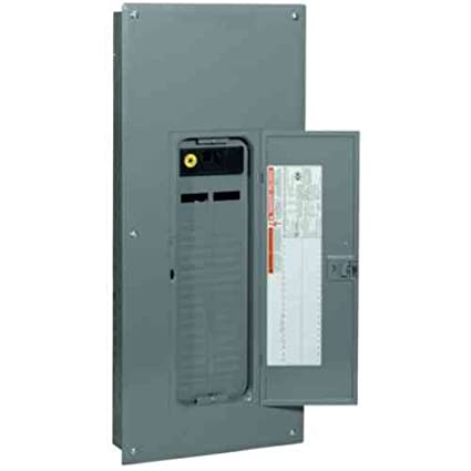 square d by schneider electric qo140m200c qo 200 amp 40 space 40square d by schneider electric qo140m200c qo 200 amp 40 space 40 circuit indoor
