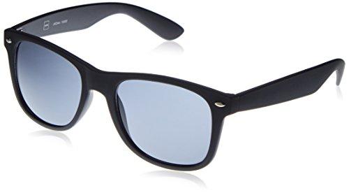 4182 Negro Sol de Black Unisex Likoma Adulto Gafas MSTRDS zx1CqTw6z