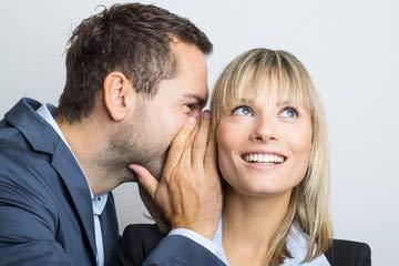 dating sites free met