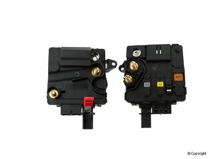 Amazon.com: GENUINE MERCEDES 220 546 06 41 Fuse Box: Automotive on 220 switch box, 220 volt wiring box, breaker box, 220 power box, 220 electrical box,