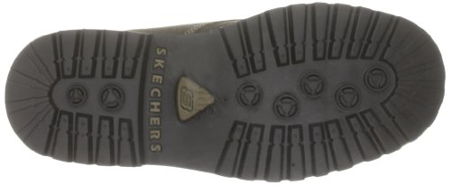 Skechers Herren Cool Cat Bully II Stiefel Braun (Cdb)