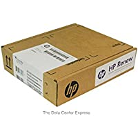 HP ADP 10GBE PCI-E G2 DP NW INTERFACE