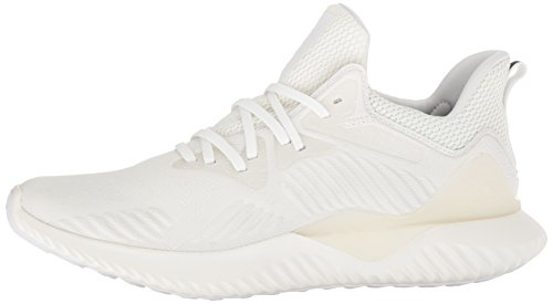 Adidas M neon white dyed Core Black Da Alphabounce Adidasalphabounce Uomo Unisex Adulto Beyond qE7vExPwr