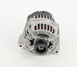 Bosch AL0768X - MERCEDES-BENZ Premium Reman Alternator (Alternator S430)
