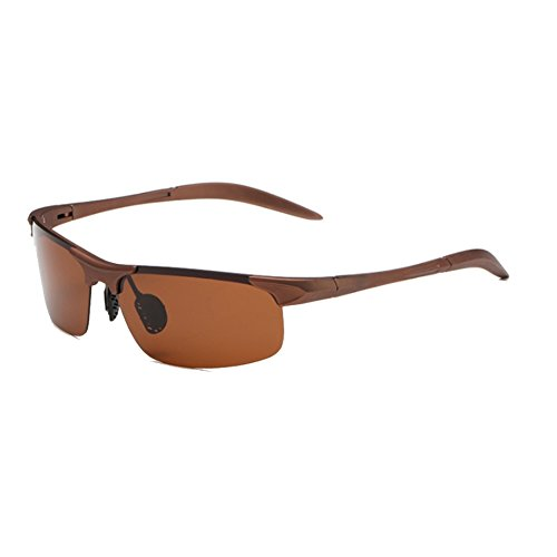 EYSHADE BSG800049C1 2016 TAC Lens Movement PC Frames - Lenses Frames Buying For Existing