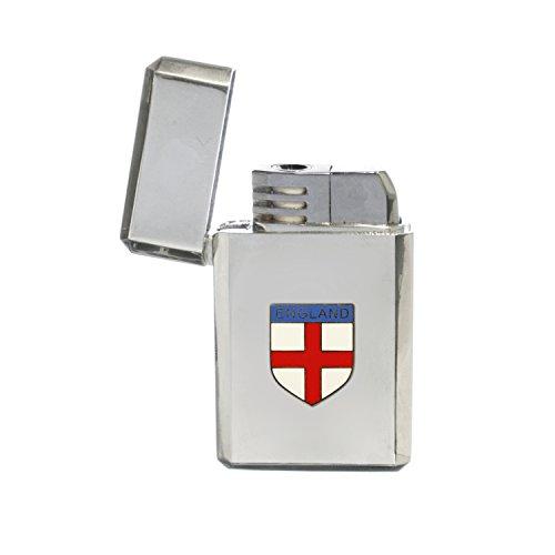 electronic cigarette england - 6