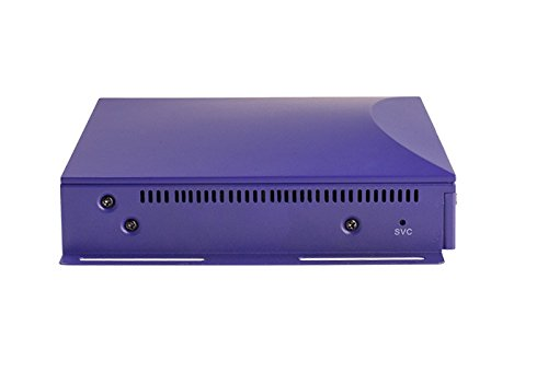 BrightSign Networked Interactive Player XD232