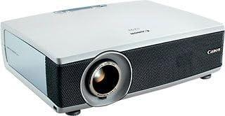Canon-LV S3 LCD TFT (o PSI) Proyector: Amazon.es: Electrónica
