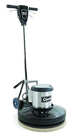 Clarke CFP™ Pro 20HD Polisher
