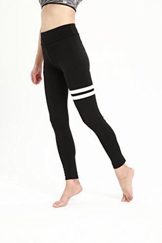 # Ibowo Women's High Waisted Workout Pants