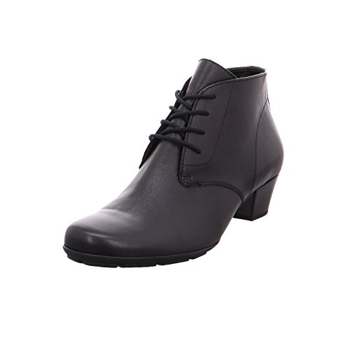 Gentlemen/Ladies Gabor - 7563587 B0747V11V5 Shoes Modern and New elegant fashion New and style Maintenance capability a394f9