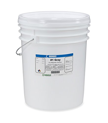 mf-2-yellow-magnetic-powder-10-lb-pail