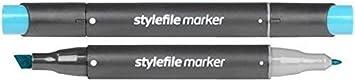 Stylefile SFS24MB Set di 24 pennarelliMain B