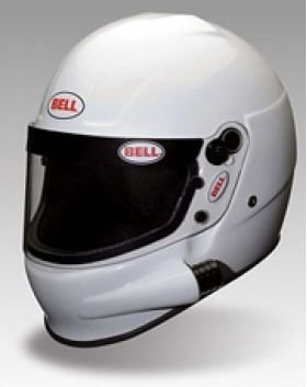 Interior Conversion on Air Helmet