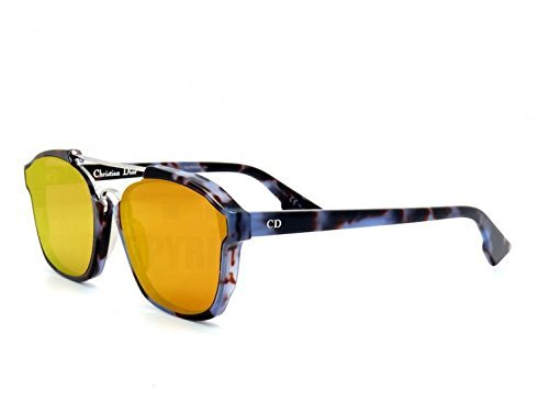 Christian Dior Abstract Sunglasses Color - Sunglasses Abstract Dior