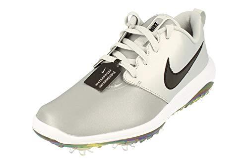 Nike Men's Roshe G Tour Nrg Golf Shoes