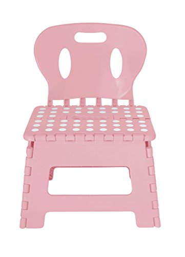 Price Comparison For Personalized Sports Two Step Stool