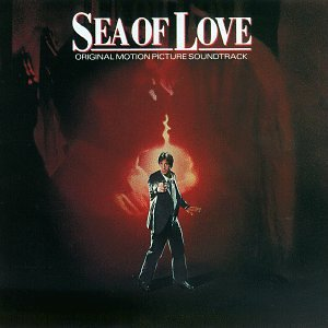 Trevor Jones, Tom Waits - Sea Of Love: Original Motion Picture