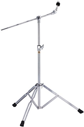 Drum & Percussion  Stands & Racks