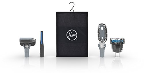 hoover accessory kit - 9