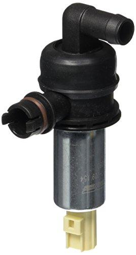 Dorman 911-229 Evaporative Emission Canister Vent Valve
