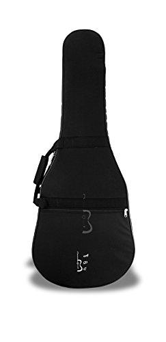 APC ECAI - casos en Guitarra brasileño Caipira APC Instrumentos Musicais