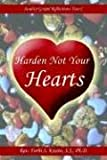 Harden Not Your Hearts, Forbi Stephen Kizito, 1414007884