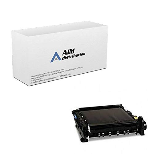 AIM Compatible Replacement for HP Color Laserjet 5500/5550 Image Transfer Kit (120000 Page Yield) (C9734B) - Generic