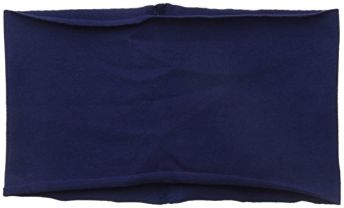 Prana Cotton Headband - prAna Men's Organic Headband, Indigo, One Size
