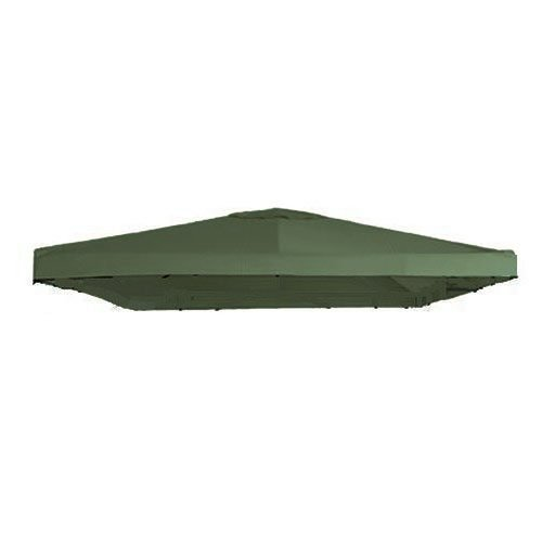 Garden Winds Universal 10 X10 Single Tiered Replacement