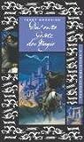 Das erste Gesetz der Magie. Bild am Sonntag-Fantasy-Bibliothek Band 7