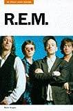 R. E. M., Peter Hogan, 071196162X