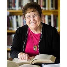 Audrey Friedman Marcus