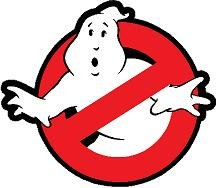(New Ghost Busters 12