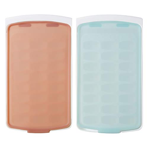 Ouddy No Spill Silicone Flexible Release product image