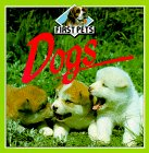 Dogs, Kate Petty, 0812014847