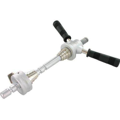 VAR Bicycle Tools Headset Press by VAR Bicycle Tools