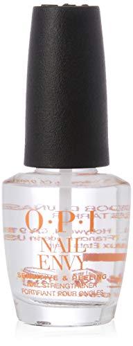 OPI Nail Envy Nail Strengthener, Sensitive and Peeling (Opi Nail Envy Nail Strengthener Sensitive And Peeling)