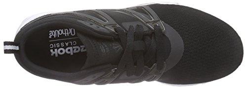 Reebok Ventilator Adapt - Zapatillas de running Niños Negro - negro/blanco