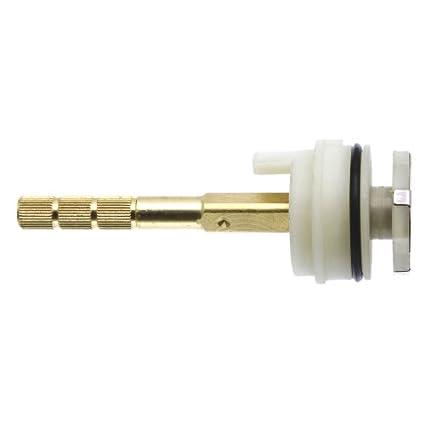 Danco Replacement Cartridge for Glacier, Pegasus Tub Shower Faucet ...
